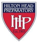 Hilton Head Prep logo