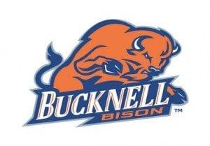Bucknell - Colby Burke