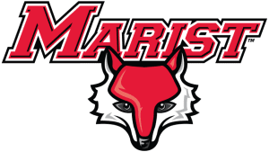 Marist College - Ariel Shulman