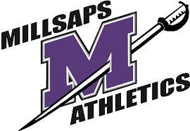 Millsaps College - Justin Stubblefield & Audrey Bennett