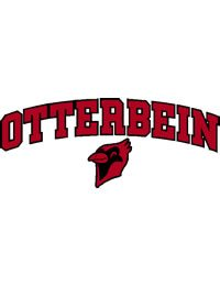 Otterbein University - Perry Williams