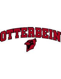 Otterbein University - Perry Williams