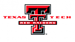 Texas Tech University - Katelyn Jackson