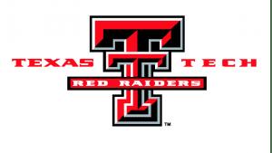 Texas Tech University - Katelyn Jackson