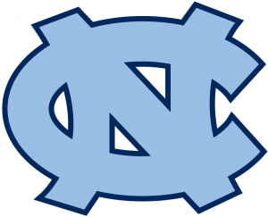 UNC - Hayley Carter