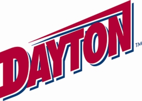University of Dayton - Carsten Fisher