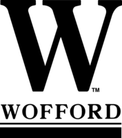 Wofford College - Samantha Russell