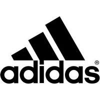 Adidas300