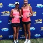 cam finalist west draw national dubs