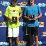 sean sculley silver ball dubs nationals